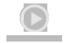 promed-video-banner-02