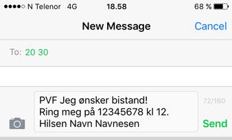 pvf-sms-til-2030-eksempel-liten